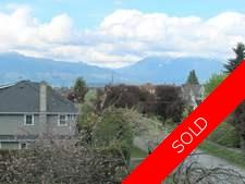 Vancouver West HouseSingle Family for sale:  6 bedroom 3,154 sq.ft. (Listed 2016-04-28)