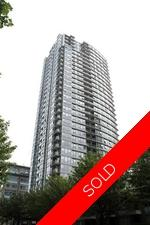 Yaletown Condo for sale:  1 bedroom 615 sq.ft. (Listed 2016-08-23)