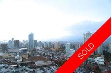 Metrotown Condo for sale:  2 bedroom 874 sq.ft. (Listed 2017-09-12)